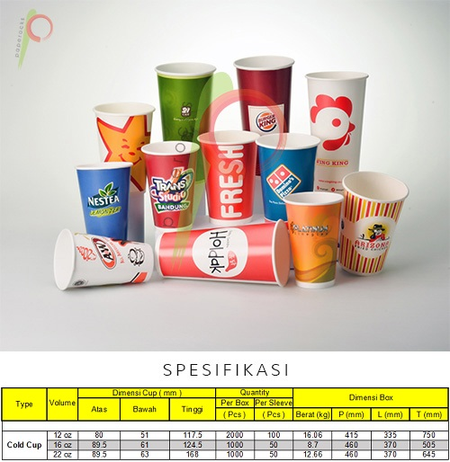 product-cold-cup