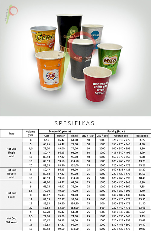 product-hot-cup