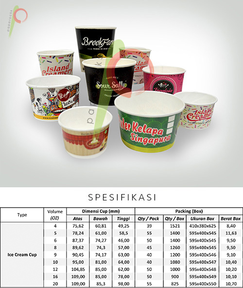 product-ice-cream-cup