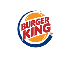 client-burger-king