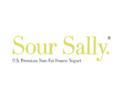 client-sour-sally