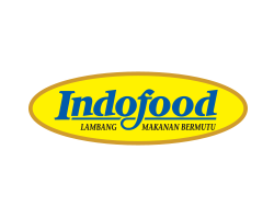 client-indofood